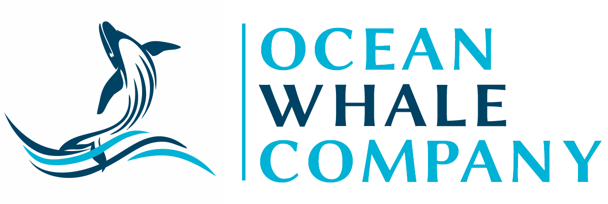 Ocean Whale Company Limited